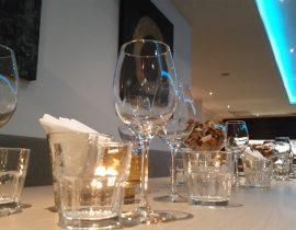 Restaurant ROKA Helmond