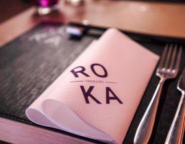 ROKA-v106